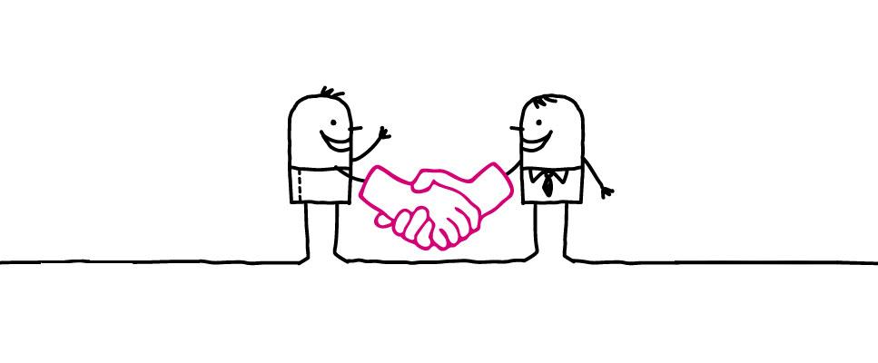 point-partnership-ALT