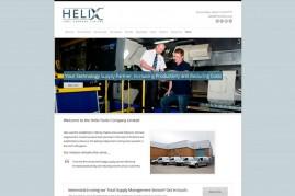 helix1